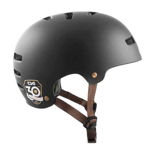 Buy TSG Evolution Helmet 30th Anniversary Canada Online Sales Vancouver Pickup