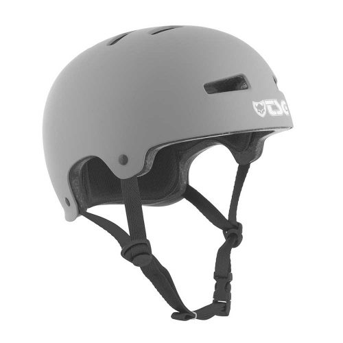 Buy TSG Evolution Helmet Satin Coal L/XL Canada Online Sales Vancouver Pickup