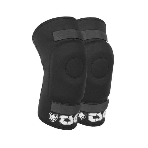 Buy TSG Knee Gasket Canada Online Sales Vancouver Pickup