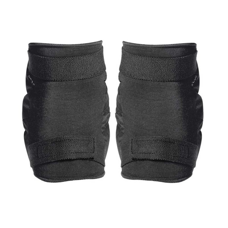 Buy TSG All Ground Knee Pads Canada Onlne Sales Vancouver Pickup