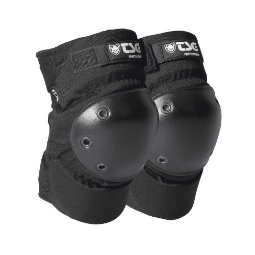 Buy TSG Professional Knee Pads Canada Online Sales Vancouver Pickup