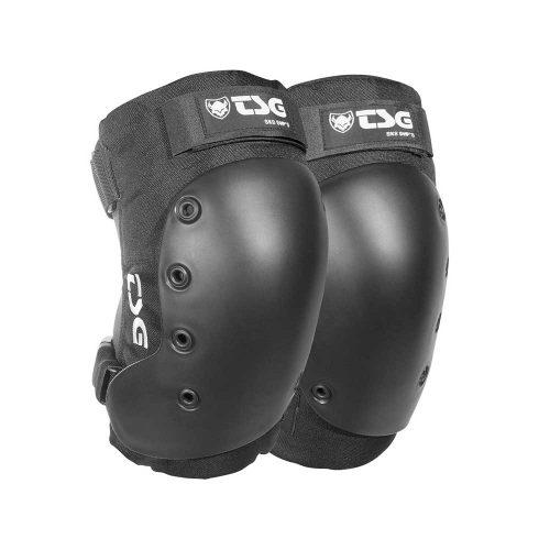 Buy TSG SK8 DHP Knee Pads Canada Online Sales Vancouver Pickup