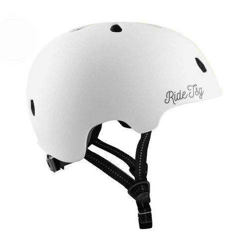 Buy TSG Meta Helmet Graphic Design White Canada Online Sales Vancouver Pickup