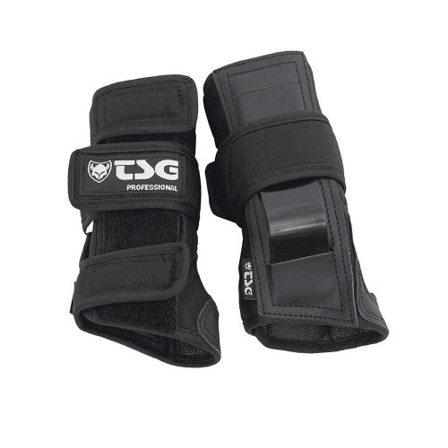 Buy TSG Professional Wristguard Canada Online Sales Vancouver Pickup
