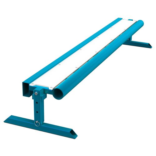 Buy Online Transformer Mini-Rails Canada Vancouver BC