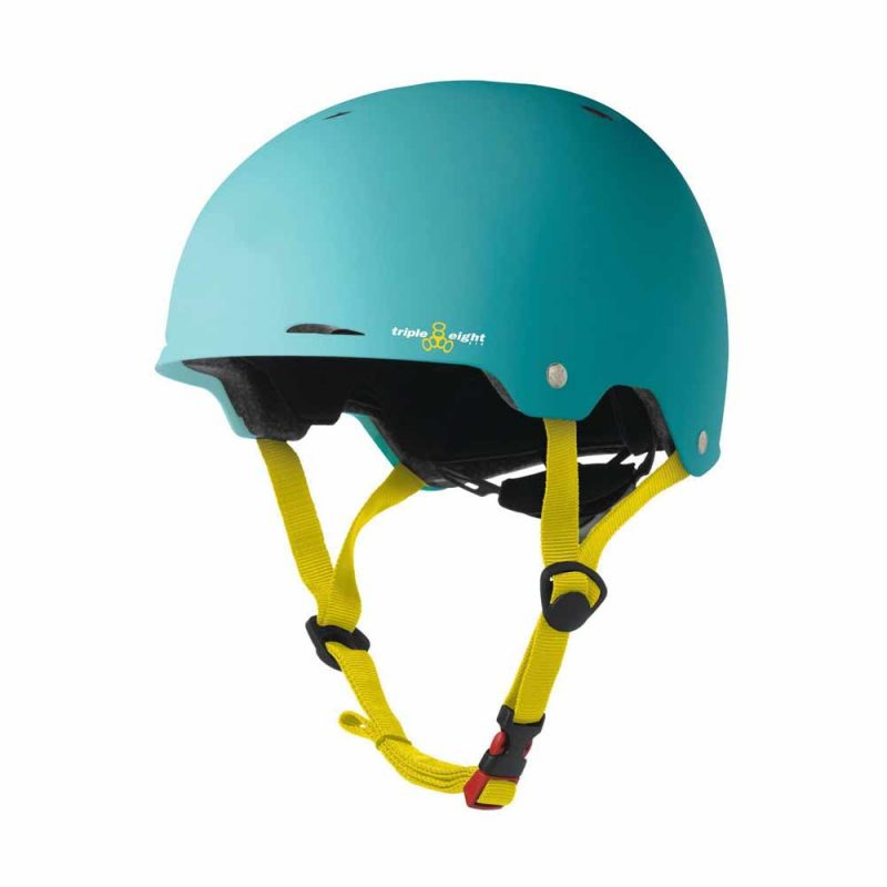 Buy Triple 8 Gotham Helmet Local pick up Vancouver Canada Online Shopping