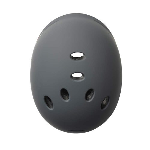 Buy Triple 8 Gotham Helmet with MIPS Black Canada Online Sales Vancouver Pickup