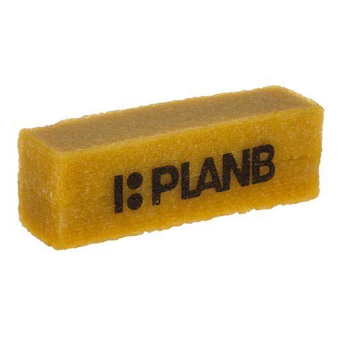 Buy Plan B online Canada pickup Vancouver