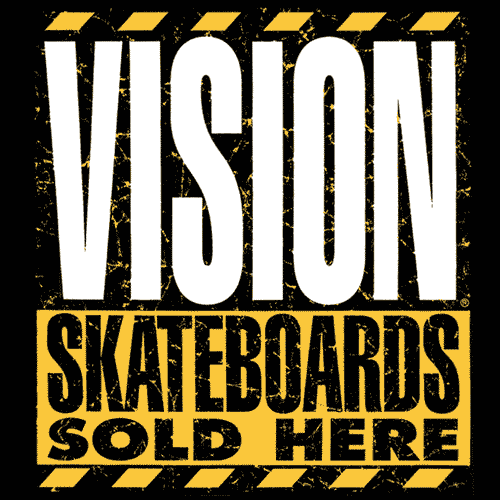 Buy vision reissues online Canada
