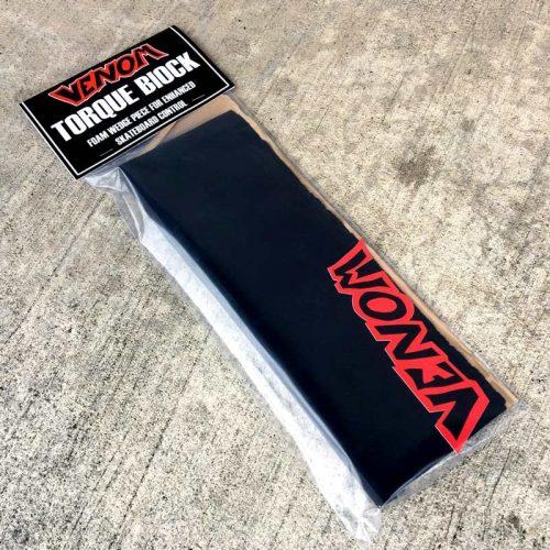 Venom Torque Block Canada Online Sales Pickup Vancouver