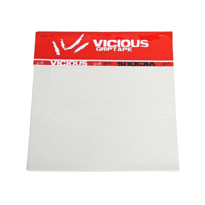 Vicious-Grip-Clear