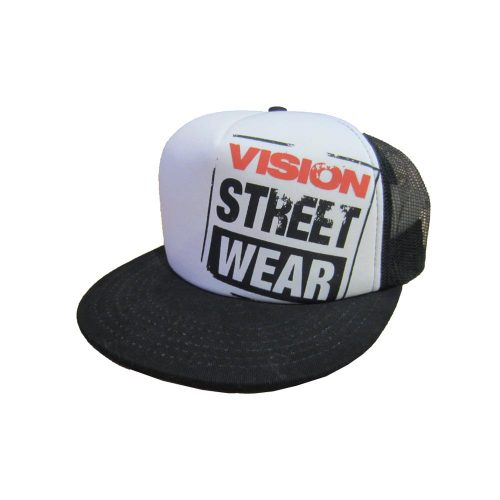 Vision-Street-Wear-Hat