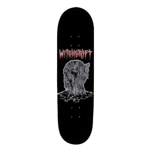 "Buy Witchcraft Severe Survival Deck 8.6"" Canada Online Sales Vancouver Pickup"