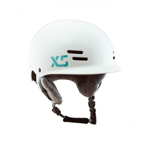 XS-Freeride-Gloss-White