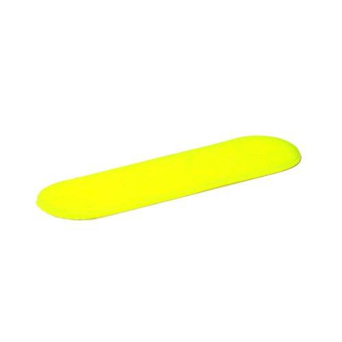 Yellow-Alien-Skins-Roswells-Fingerboards-Fingerjam
