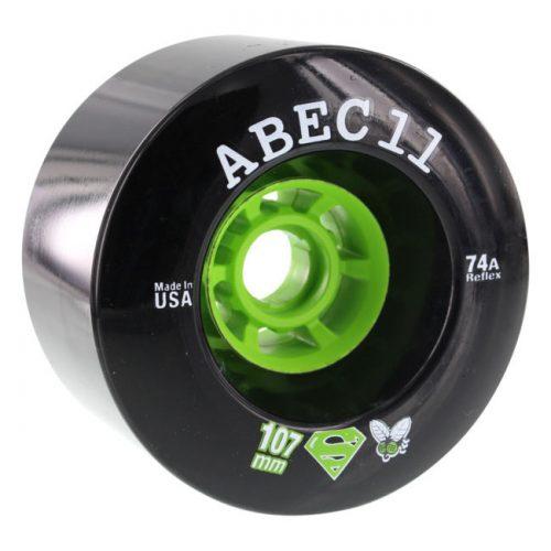 Buy Abec 11 Flywheels Reflex Thane 107mm 74a Canada Online Sales Vancouver Pickup