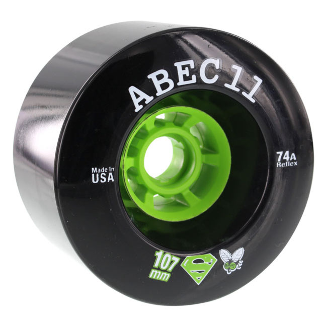 Buy Abec 11 Flywheels Reflex Thane 107mm 74a Canada Online Sales Vancouver Pickup