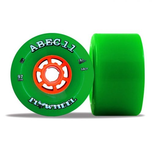 Abec 11 Electric Flywheels Canada Online Sales Pickup Vancouver