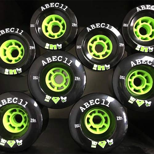 Buy Abec 11 Flywheels Reflex Thane 74a Canada Online Sales Vancouver Pickup