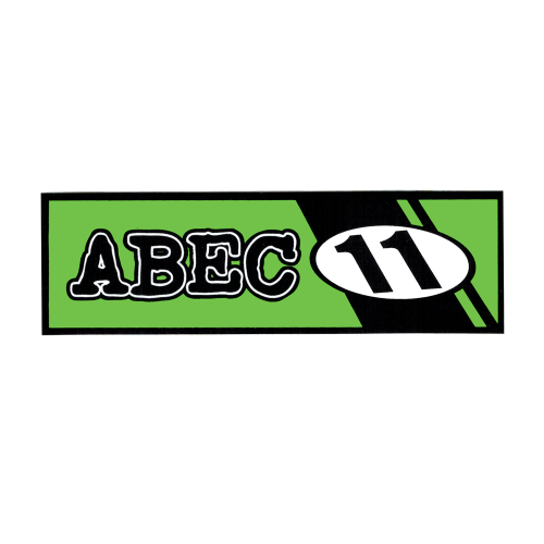Buy Abec11 wheels online Canada pickup Vancouver