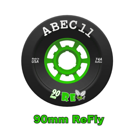 Buy Abec 11 Flywheels Reflex Thane 90mm 74a Canada Online Sales Vancouver Pickup