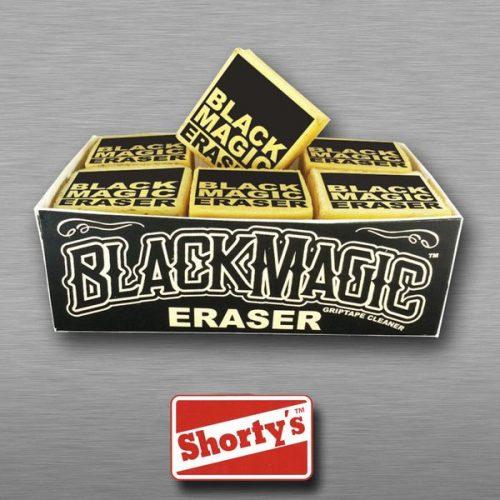 black-magic-griptape-eraser