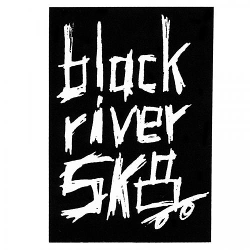 Blackriver Fingerboard Trucks Canada Online Sales Pickup Vancouver BRT