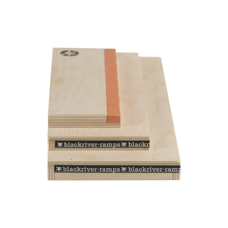 Buy Blackriver Ramps SF Stairs Canada Online Sales Vancouver Pickup