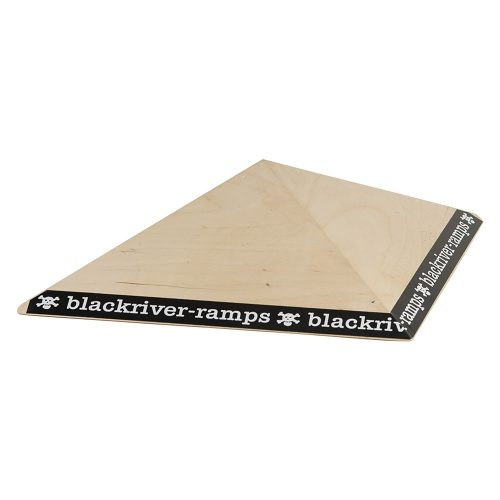 Buy Blackriver Ramps Wall Hip Canada Online Sales Vancouver Pickup