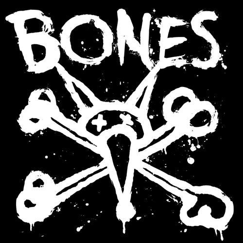 Bones Wheels Canada Online Sales Pickup Vancouver