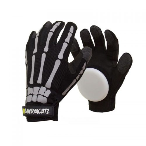 bones-sliding-gloves