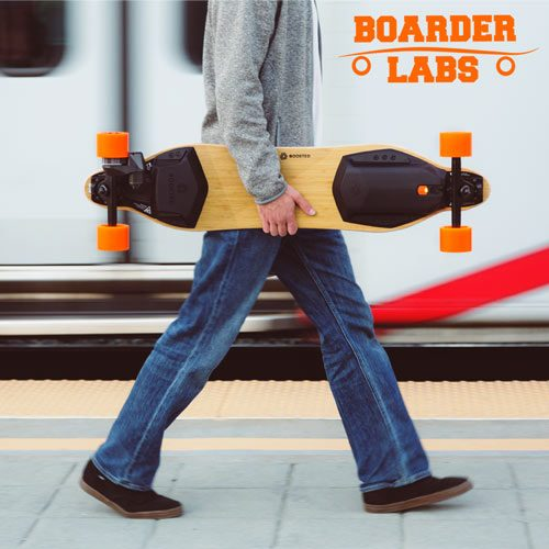 Buy Boosted Electric Skateboards Canada Online Vancouver Pickup