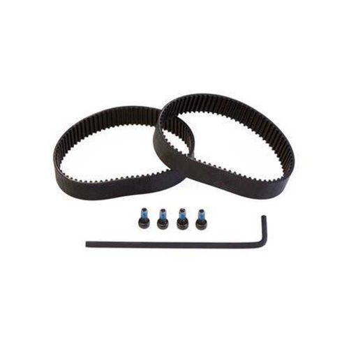 Buy Boosted Gen 2 Replacement Belt Service Kit Canada Online Vancouver Pickup