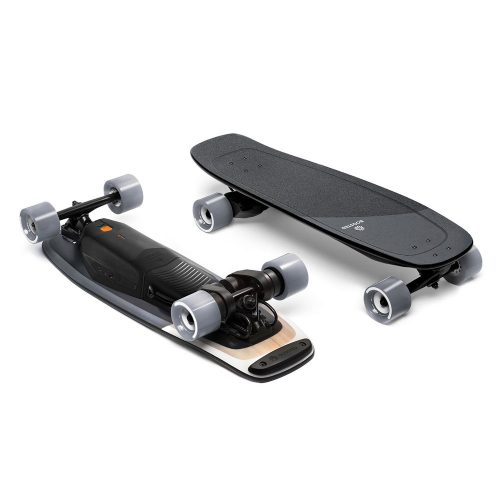Buy Boosted Mini X Electric Board Canada Online Sales Vancouver Pickup