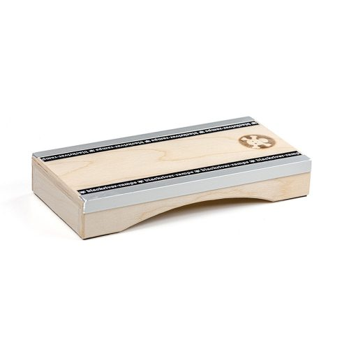 Buy Blackriver Ramps Box 1 Canada Online Sales Vancouver Pickup
