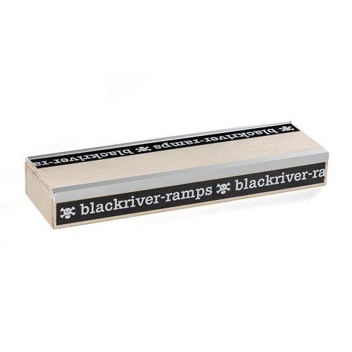 Buy Blackriver Ramps Box 3 Canada Online Sales Vancouver Pickup