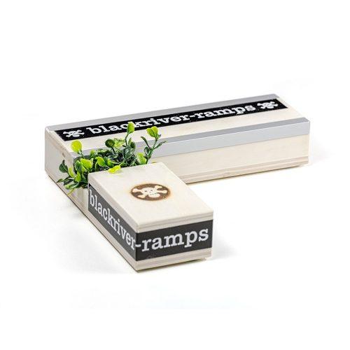 Buy Blackriver Ramps Box 7 Canada Online Sales Vancouver Pickup