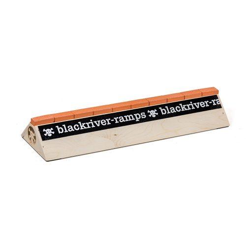 Blackriver Ramps Brick Block