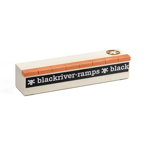 Buy Blackriver Ramps Brick Box Canada Online Sales Vancouver Pickup