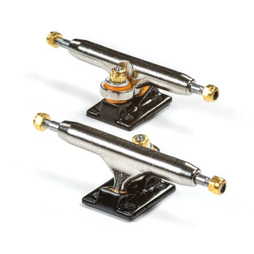 Buy Blackriver Trucks 2.0 Black Base 32mm Canada Online Sales Vancouver Pickup