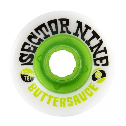 Buy Sector 9 Buttersauce 65m 78a Canada Online Sales Vancouver Pickup