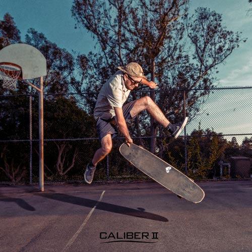 Buy Caliber Trucks Canada Online Sales Vancouver Pickup