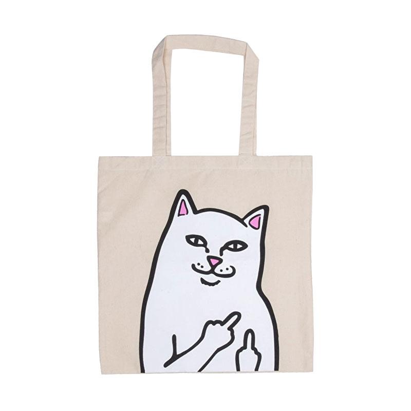 Buy Rip N Dip Canvas Bag Canada Online Sales Vancouver Pickup