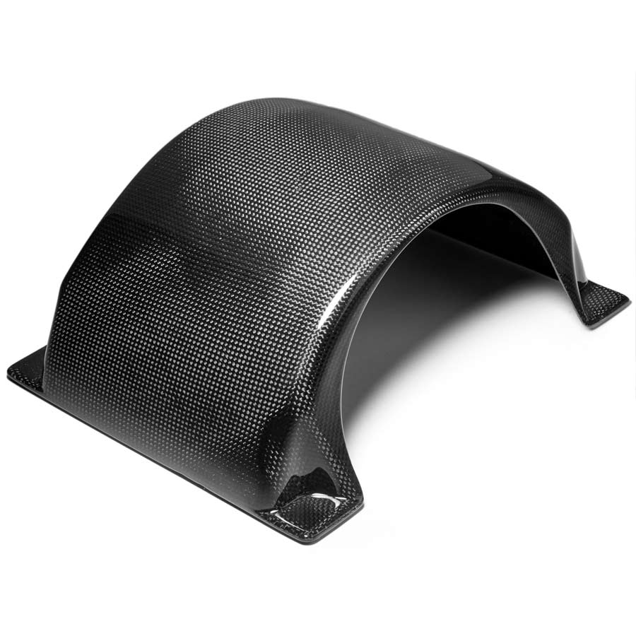 Buy Craft&Ride Onewheel Fender Gloss Carbon Fiber Magnetic Canada Online Sales Vancouver Pickup