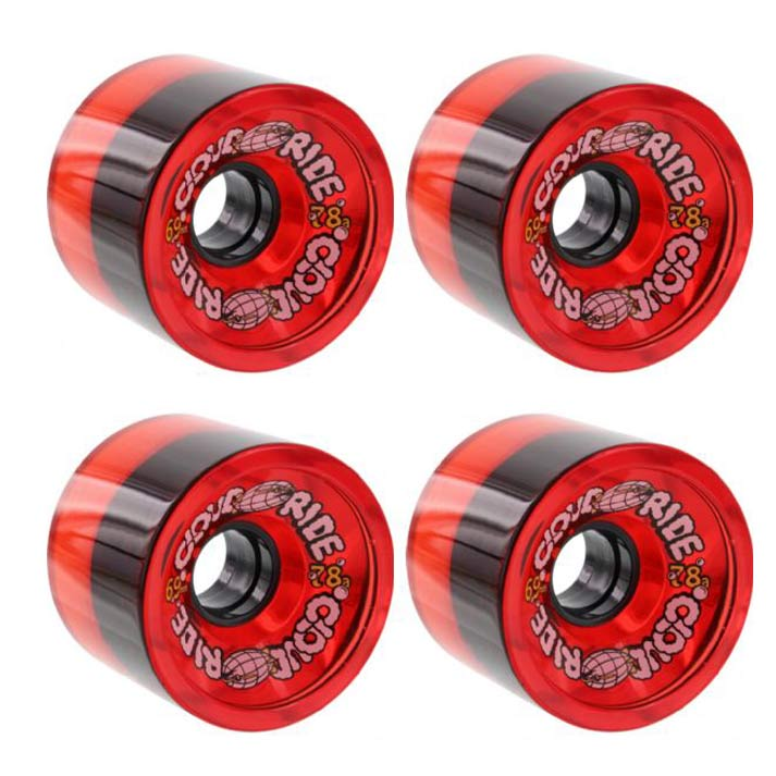 Cloud Riser Cruisers Wheels Superstore Vancouver BC