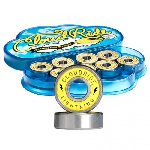 Cloud Ride Bearings Canada Online Sales Pickup Vancouver