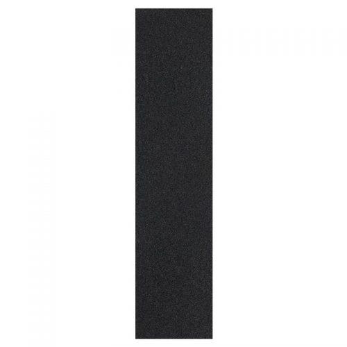 Buy EZ Grip Black Griptape online sales Canada pickup Vancouver