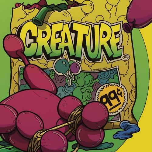Buy Creature Skateboards Canada Online Sales Vancouver Pickup