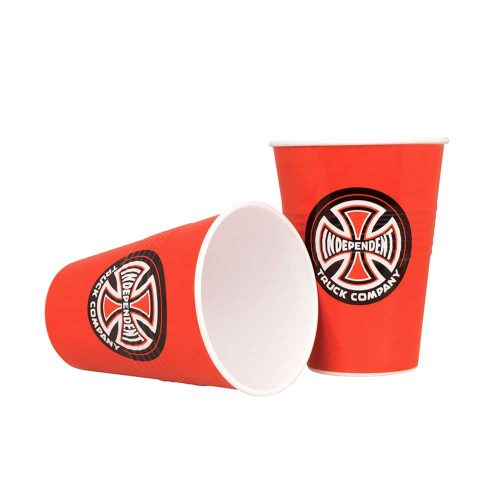 Buy Independent Banner Unisex Cup Canada Online Sales Vancouver Pickup