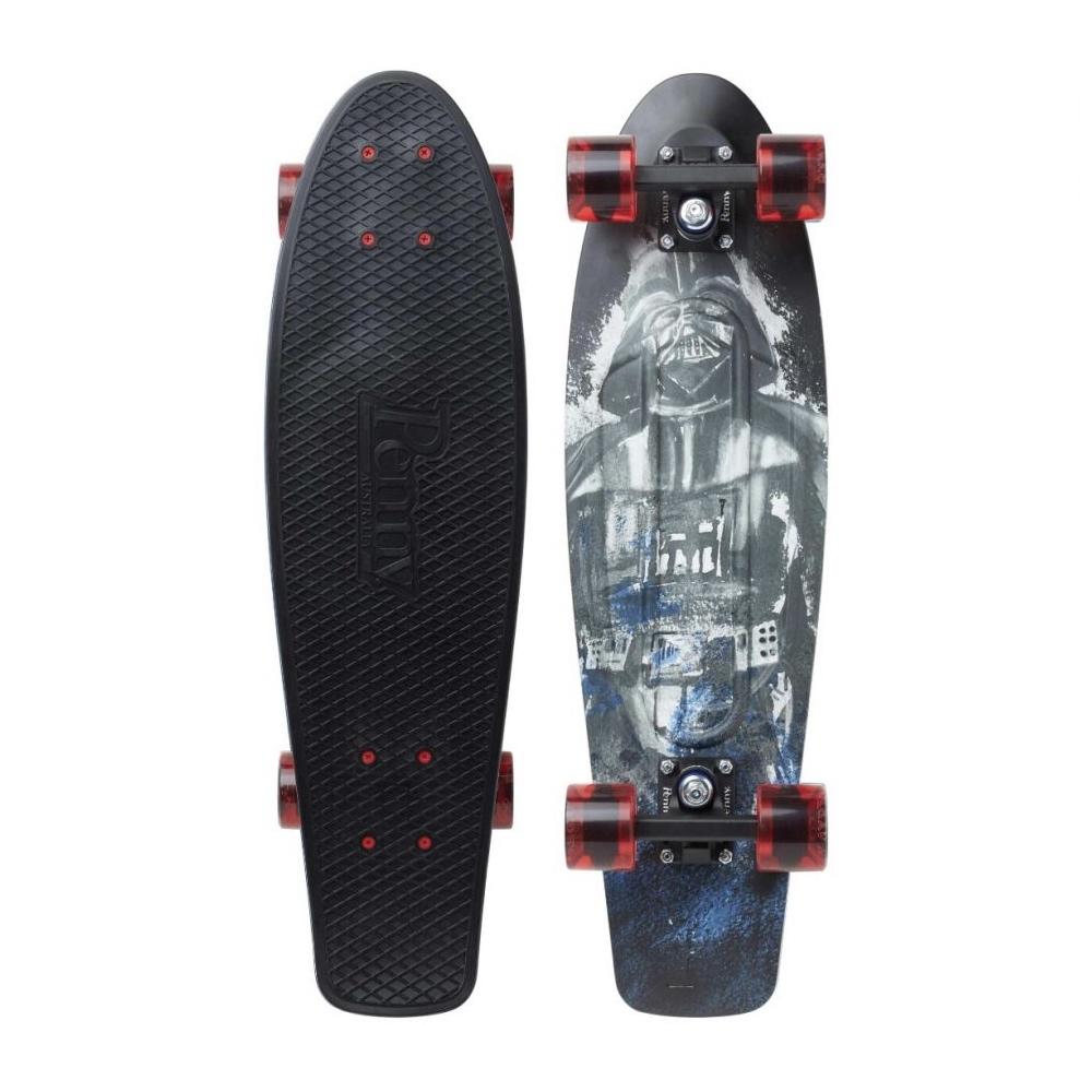 Buy Penny Star Wars Darth Vader Canada Online Sales Vancouver Pickup